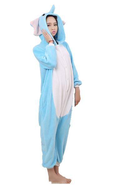 58327fc01c4e Elephant Onesie